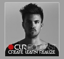 CLR Podcast 240 – Tommy Four Seven