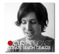 Ø [Phase] - CLR Podcast 241