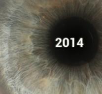 2014電音舞曲預測