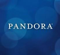 Pandora將首度直接與唱片公司合作