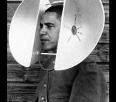 radar-ears