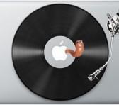 DJ該如何將手上MAC最佳化