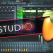 fl-studio-12-launch