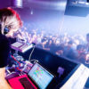 14件當DJ後就回不去的事,讓兩億個DJ都震驚了...(誤)