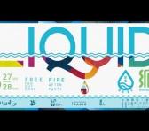 liquid-party