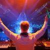 成功DJ所擁有的七個特質