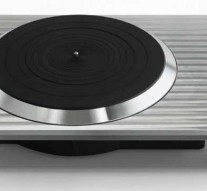 technics-new-turntable