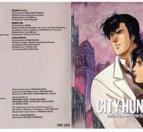 CITY-POP是泡沫經濟時代日本年輕人最愛的音樂