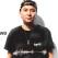 Frankie Lam講述他多采多姿的香港DJ生涯