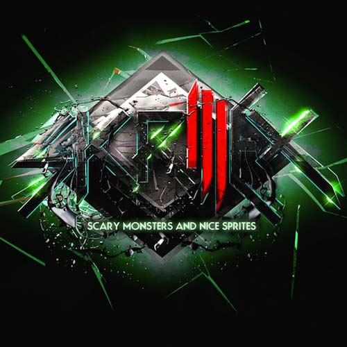 Skrillex-Scary-Monsters-And-Nice-Sprites