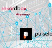 Pulselocker即將登陸Rekordbox DJ