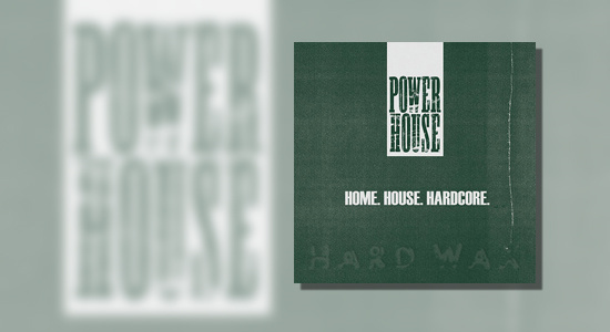 Home House Hardcore