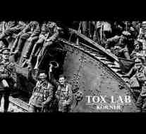 TOX LAB