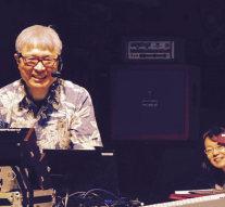 台北市電子音樂國際工作坊第三階段