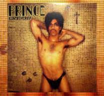 Prince如何影響Techno