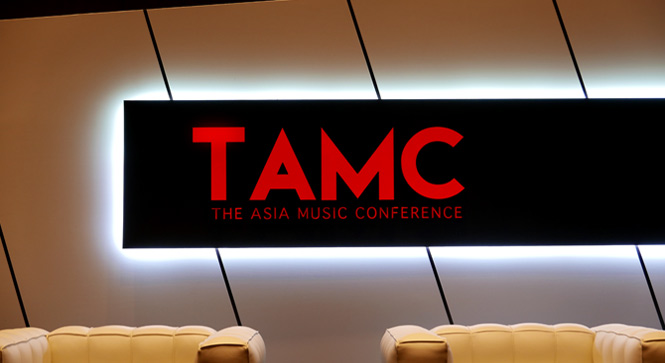 after-tamc