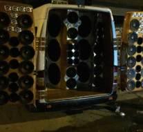 car-amp