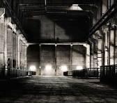 Kraftwerk-Berlin
