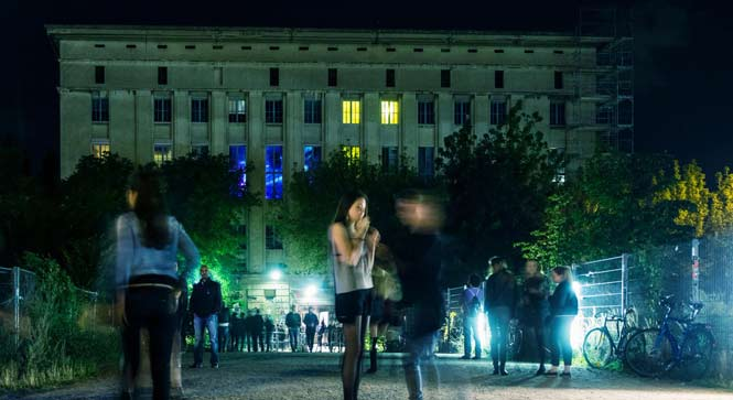 outside-berghain