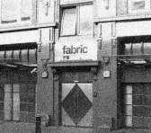 fabric-may-close