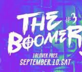 theboomer