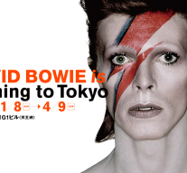 david-bowie-is-at-tokyo