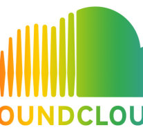 soundcloud-x-google