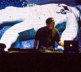 dj-shadow-at-sonar-hk