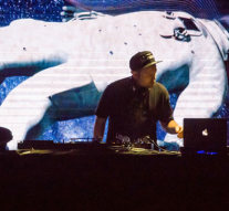 dj-shadow-at-sonar-hk