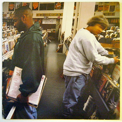 dj_shadow_endtroducing