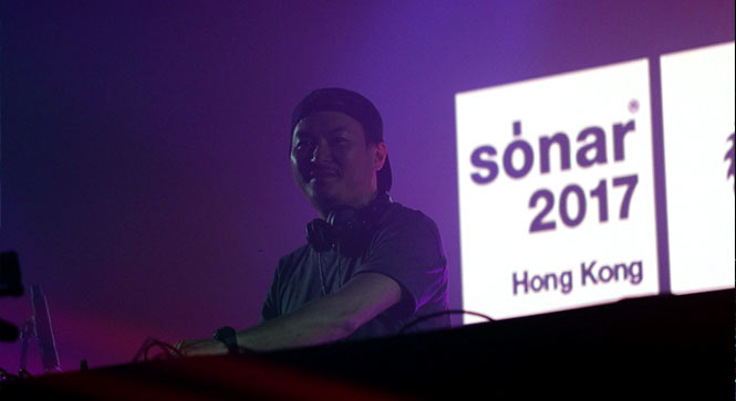 frankie-lam-at-sonar-hk