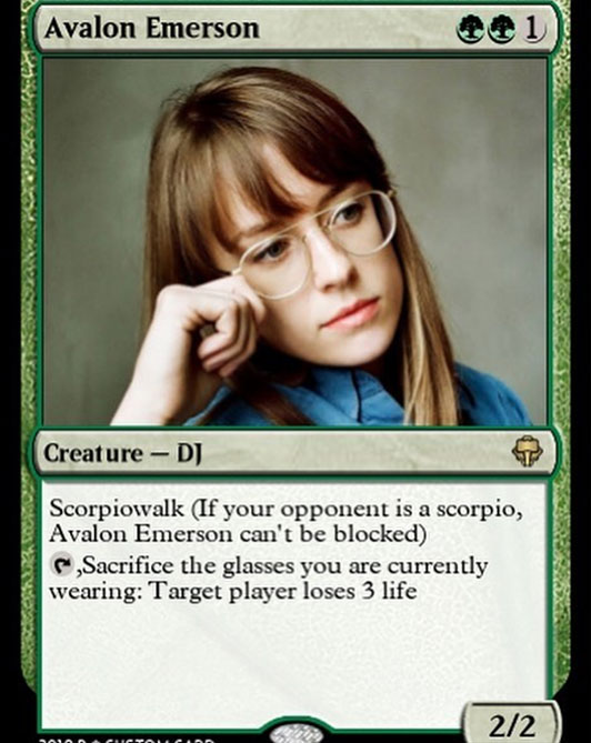 avalon-emerson-card