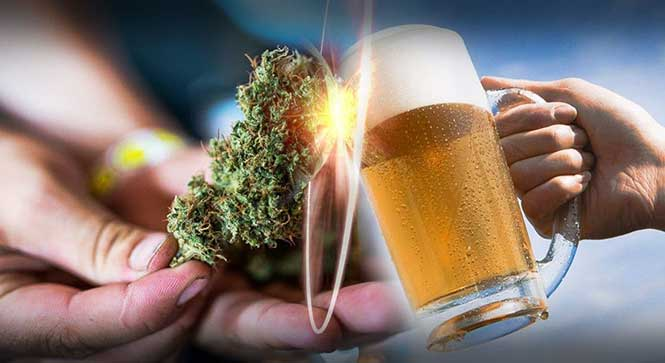 weed-and-beer