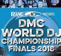 dmc-world-dj-championship-2018