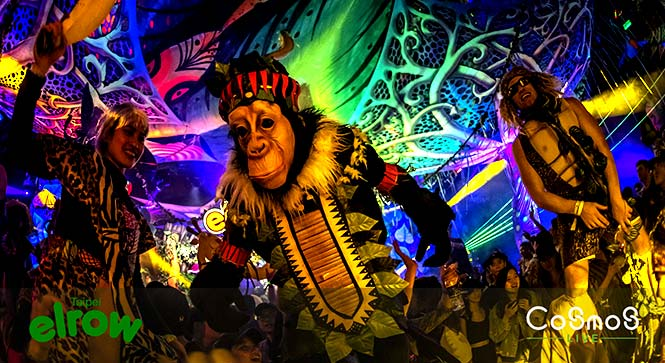 elrow-review-2018