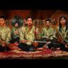 讀扭耳仔《在 Phum Viphurit 之前,世界都在聽怎樣的泰國音樂?》感想