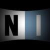 NI被控在工作場所有種族歧視問題